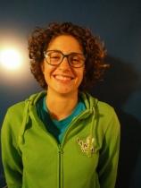 Chiara Andreottola