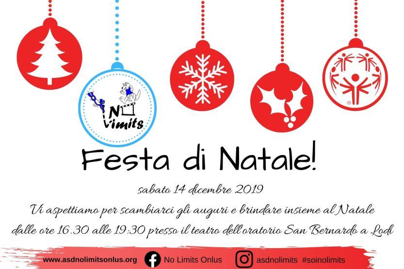 festa natale2